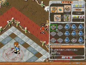 ashima0602_05