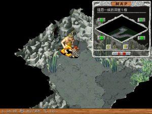 qiangnen0530_005