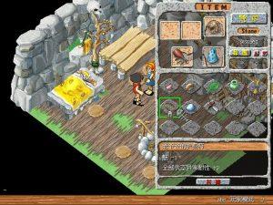 sfan201010529_010