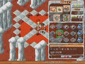 shehong0606_06