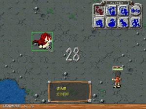 xiaozhu0530_016