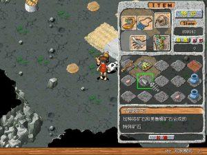 xiaozhu0530_022
